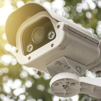 Conwy company cctv systems